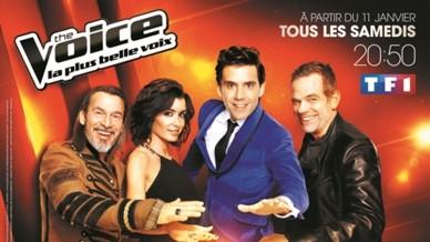 the-voice-saison-3-11059124docna_2084.jpg?v=1