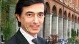 Philippe Douste-Blazy, député par nécessité