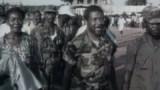 Charles Taylor jugé coupable de crimes en Sierra Leone