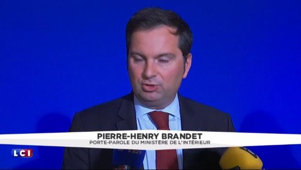 Failles de sécurité pour l'Euro : les organisateurs réunis avec Bernard Cazeneuve