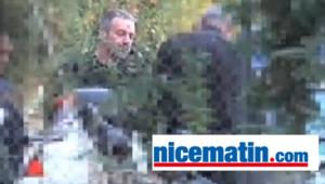 Le convoyeur soupçonné d'avoir détourné 11 millions d'euros.