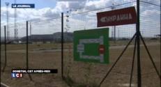 Ukraine : les premiers camions d'aide humanitaire russes ont franchi la frontière
