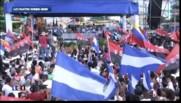 Venezuela : nouvelle terre d'asile pour Edward Snowden ?