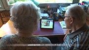 Facilien, la plateforme qui réconcilie les seniors avec le high-tech