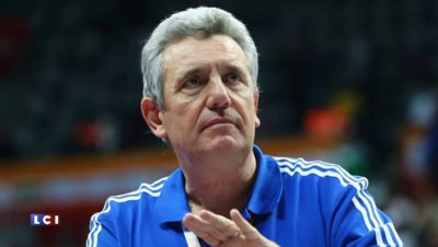 "Handball France - Espagne : ""Cela va être un long bras de fer"""