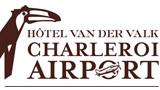Hotel Van Der Valk Charleroi - 4 Mariages pour 1 Lune de Miel - Saison 2