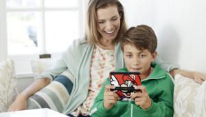 La New Nintendo 3DS est désormais disponible, avec ses coques interchangeables