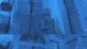 Paranormal Activity 2 - Extrait Caméra de surveillance 3