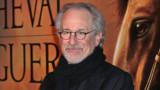 """Robopocalypse"", le nouveau Spielberg reporté"