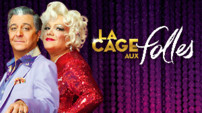 La cage aux folles