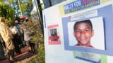 Affaire Trayvon Martin: le meurtrier présumé sous les verrous