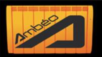 631- ambéo- logo