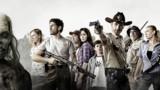 The Walking Dead : ce soir, c'est la nuit des zombies