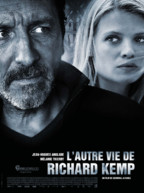 Affiche du film L&#039;Autre Vie de Richard Kemp