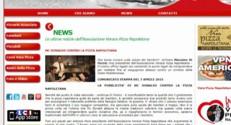 Italie : McDonalds n'aurait pas dû s'en prendre à la pizza