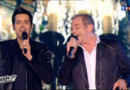 Le 20 heures du 19 mai 2013 : The Voice : retour sur la victoire de Yoann Frt - 2222.597