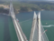 pont Istanbul record