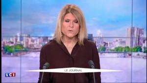 Procès Fouquet : de 22 à 30 ans de prison requis contre Rédoine Faïd et ses complices