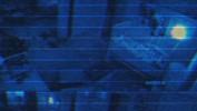 Paranormal Activity 2 - Extrait Caméra de surveillance 4