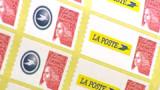 Le prix des timbres pourrait fortement augmenter dans les prochaines années