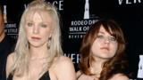 """Courtney Love : """"L'argent de ma fille, c'est moi qui l'ai"""""""