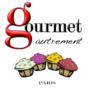 GOURMET – AUTREMENT