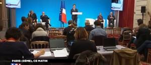 La déchéance de nationalité pour les binationaux maintenue par Hollande, retour sur l'imbroglio