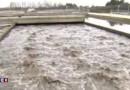 Les coupures d'eau de nouveau possible après le vote d'un amendement au Sénat