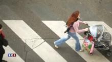 Mortalité sur les routes : faut-il interdire l'alcool au volant ?