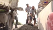 Une prime pour venir travailler : la lutte contre l'absentéisme dans l'Hérault