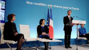 Valls Aisne