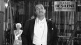 The Artist : Michel Hazanavicius récompensé aux Etats-Unis