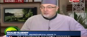 Des médias arabes se moquent du renseignement français et … des Français qui pleurent Diesel