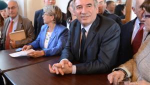 François Bayrou parviendra-t-il à se faire élire maire de Pau ?
