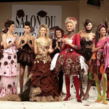 maisons-haute-couture-maitres-chocolatiers-associent-pour-2395129_1350