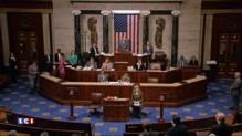 Nucléaire iranien : Netanyahu défie Obama à Washington