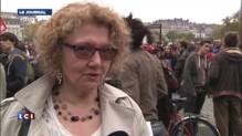 """Rémi Fraisse : nouvelles manifestations """"symbolique et pacifique"""""""