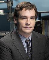 Robert Sean Leonard (Dr James Wilson) dans Dr House