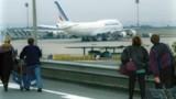 Espaces aériens et aéroports fermés : le point dans le monde