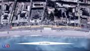Attentat du 14 Juillet : la justice demande à Nice de détruire les enregistrements, la ville refuse