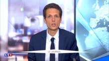 Attentat : le beau-frère de Chérif Kouachi arrêté en France