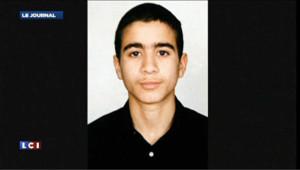 Le dernier occidental détenu à Guantanamo libéré