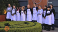 Masterchef : Teaser de l&#039;mission 05