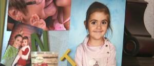 """Meurtre de Léa : """"on aurait jamais pu penser ça"""", confie la sœur du suspect"""