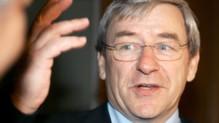 Michel Habig, en 2006.