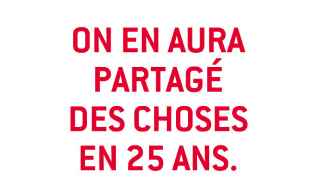 Virgin Megastore a transmis un message d'adieu à ses clients sur son site officiel.