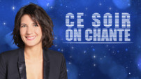 Samedi soir on chante Goldman