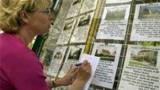 Immobilier : les notaires ne voient pas de baisse en 2006