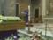 funérailles en Italie après le séisme