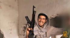 Le 20 heures du 29 septembre 2014 : Etats-Unis: une centaine d'am�cains partis faire le jihad �'�anger - 1428.204